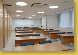 文化教室1